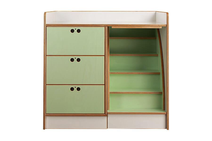 home tischlerei schade. Black Bedroom Furniture Sets. Home Design Ideas